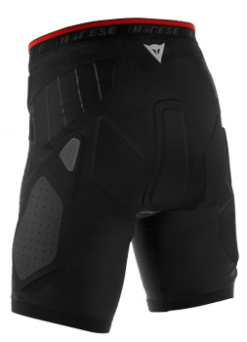 Dainese Protection Shorts Soft
