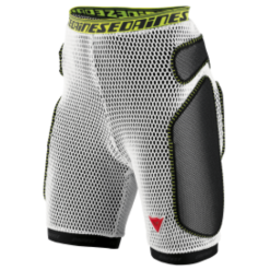Dainese Kids Short Protector Evo