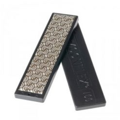 MoonFlex Diamond File - Black-grain 100