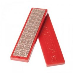 MoonFlex Diamond File -Red-grain 200