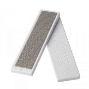 Moonflex Diamond File- White- grain 600