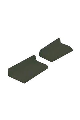Replacement Edge Guides