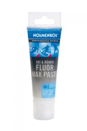Homenkol FLUORWax Paste
