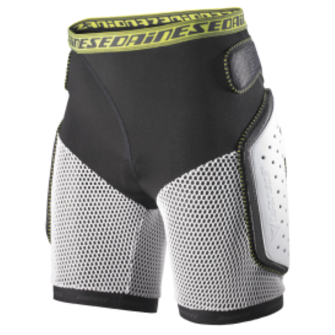 Dianese Action Shorts Evo