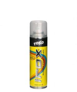 Toko Irox Spray