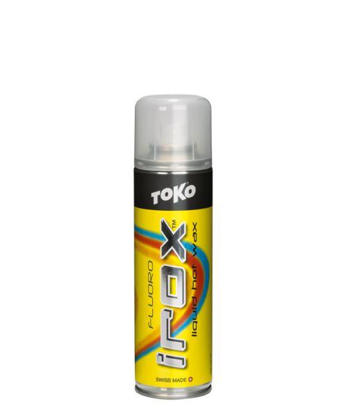Toko Irox Flouro Spray