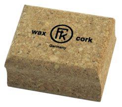 Kunzmann Wax Work