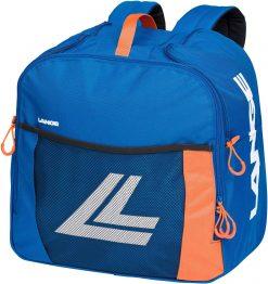 Lange Pro Boot Bag 2020