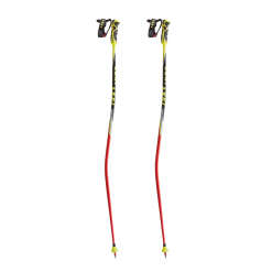 Leki World Cup Trigger S Racing GS - 2015