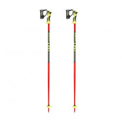 Leki World Cup Lite Trigger S SL 2019