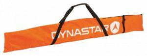 Dynastar Basic Orange Ski Bag 185 cms