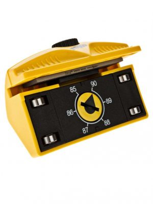 Toko Edge Tuner Pro 85 - 90'