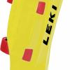 Leki Shin Guard World Cup Pro (Neon)