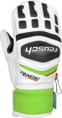 Reusch Training R-Tex XT Mitten Junior (Hard Knuckle)