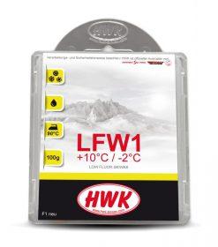 HWK LFW1 - 100g