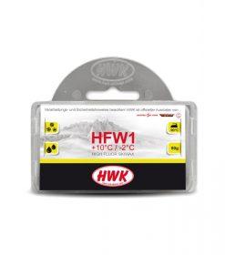 HWK HFW1 - 50g