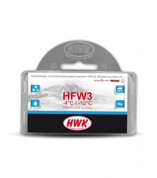 HWK HFW3 - 50g