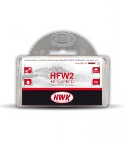 HWK HFW2 - 50g