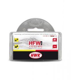 HWK HFW NERO - 50g