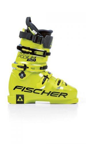 Fischer RC4 Podium 150