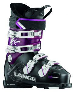 Lange RX110W L.V. 2016/17