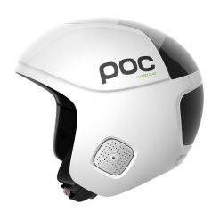 POC Skull Orbic Comp SPIN - Hydrogen White