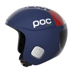 POC Skull Orbic Comp SPIN - American Downhiller