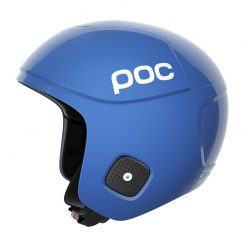 POC Skull Orbic X SPIN Basketane Blue