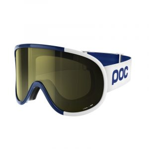 POC Retina Big +Comp - Butylene Blue