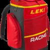 Leki Ski Boot Bag Race 84L