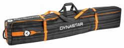 Dynastar 2/3 pair wheel bag