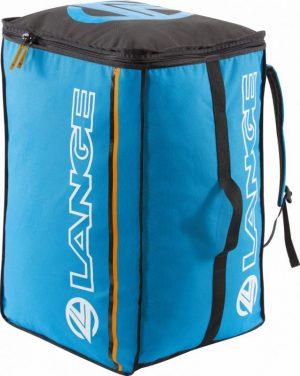 Lange Starting Bag