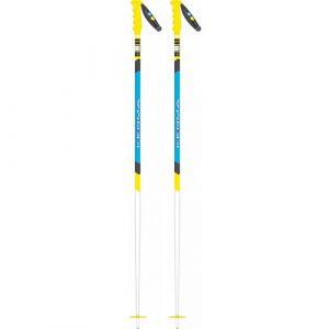 Dynastar Kerma Slalom SR Pole