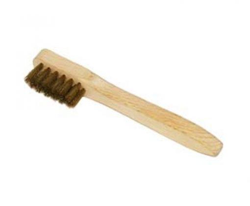 Kunzmann File Brush