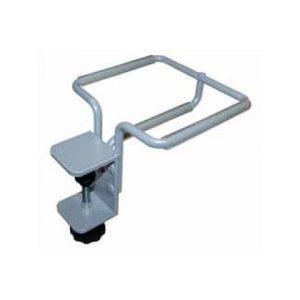 Kunzmann Wax Iron Rack