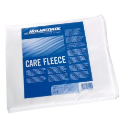 Care Fleece 50pcs.