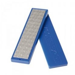 MoonFlex Diamond File - Blue-grain 1500