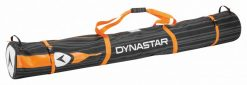 Dynastar 2pair Ski Bag 195cms