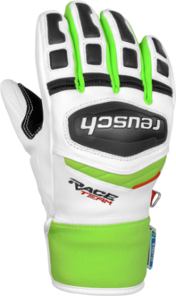 Reusch Training R-TEX XT Junior (Hard Knuckle)