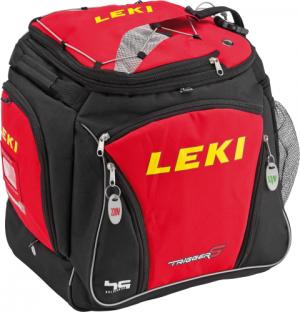 LEKI Heated Boot Bag