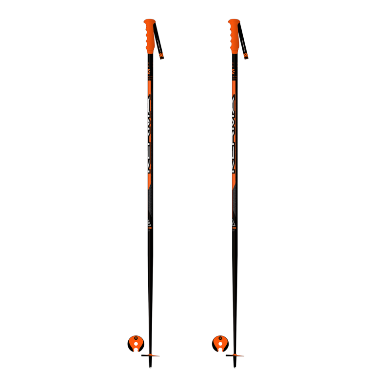 Dynastar Kerma Slalom SR Pole 2018
