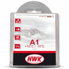 HWK A1 Allround - 180g