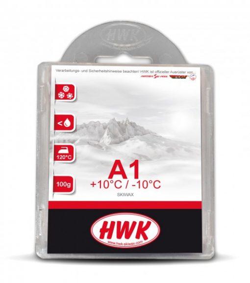 HWK A1 Allround - 180g