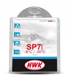 HWK Sp7 Polar - 100g
