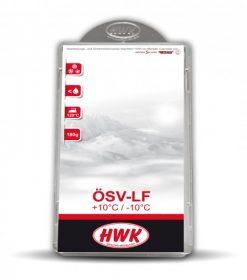 HWK ÖSV-LF / Racing - LF 180g