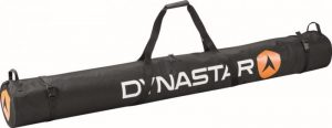 Dynastar 1 Pair Ski Bag 155cms