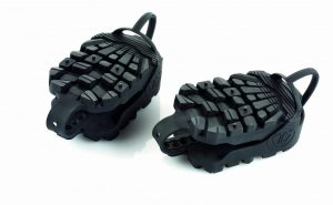 Ski Boot Accessories & Spares