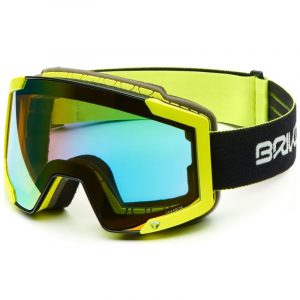 Goggles & Spare Lenses