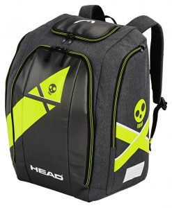 Head Rebels Racing Backpack 50L