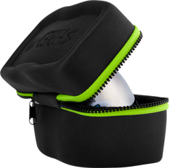 SHRED Hard Goggles Case